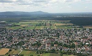 Weiterstadt brigitte zypries bundestagsabgeordnete f r for Einrichtungshaus darmstadt